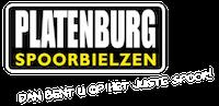 bielzen.nl Logo